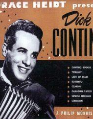 dick_contino107